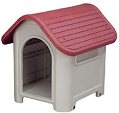 Always-Quality Small Dog House