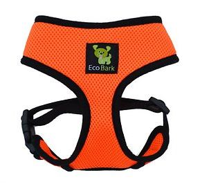 EcoBark Maximum Comfort Dog Harness