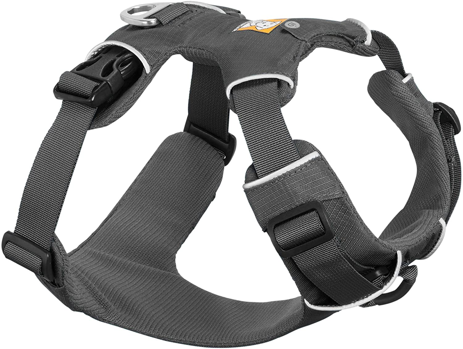 RUFFWEAR - Front Range Dog Harness